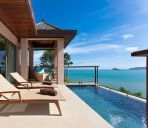 Außenansicht The Westin Siray Bay Resort & Spa Phuket