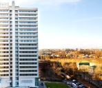Vista esterna Staybridge Suites ST. PETERSBURG