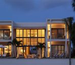 Exterior view VICEROY ANGUILLA
