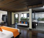 Suite Anantara Mui Ne Resort & Spa