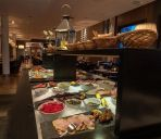 Restaurant Quality Hotel Skifer