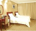 Chambre Green Tree Inn Suzhou Guanqianjie Domestic only