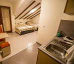 Suite Luccia Apartments