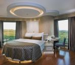 Suite Junior Limak Eurasia Luxury Hotel