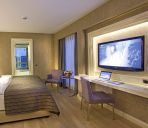 Suite Limak Eurasia Luxury Hotel