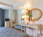Junior Suite Hotel Baia Imperiale & Spa