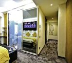 Junior suite Style Hotel