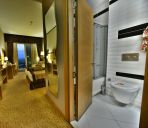 Suite Siir Boutique Hotel