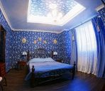 Suite Irkutsk City Lodge - Hostel
