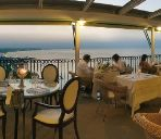Restaurante Posillipo