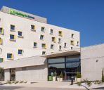 Außenansicht Holiday Inn Express MONTPELLIER - ODYSSEUM