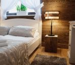 Junior Suite Beskid Kompleks