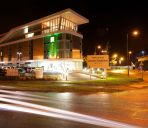 Außenansicht Holiday Inn SOUTHEND