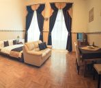 Apartment Budapest Best Apartments