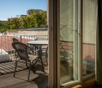 Appartement HotelPension am Goethehaus