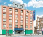 Außenansicht TRAVELODGE LONDON BALHAM
