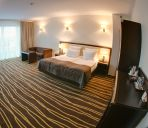 Suite Hotel Business Faltom Gdynia