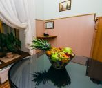 Apartment Stasov Hotel