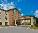 Buitenaanzicht Holiday Inn Express & Suites BUFORD NE - LAKE LANIER AREA