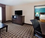 Suite Holiday Inn Express & Suites BUFORD NE - LAKE LANIER AREA