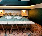 Apartment Hotel & SPA Czarny Gron