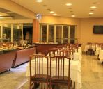 Restaurant Actuall Convention Hotel