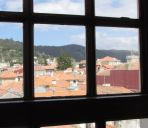 Room with a view of hills/mountains Jardim Viana do Castelo