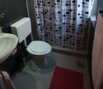 Bagno in camera Selection Apartments