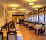 Restaurant Ewa Medical & SPA