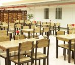 Restaurante Green Tree JiangSu Suzhou Taiping High-speed North Station Express Hotel