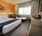 Chambre PARK INN BY RADISSON DAVAO