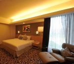 Junior Suite The Everly Putrajaya
