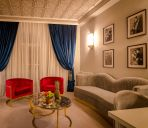 Suite Lido - by Phoenicia