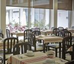 Ristorante Welcome In Suites & Hostel