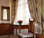 Junior Suite Happy Inn on Sofiyskaya