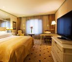 Chambre Imperial Palace Hotel Seoul