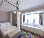 Junior Suite Viento Hotel Alacati