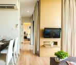 Suite Altera Hotel and Residence by At Mind