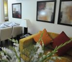 Apartment Apollonium CLC Spa & Beach Resort