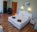 Junior Suite Pushkin