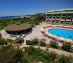 Außenansicht VONRESORT  Elite All Inclusive