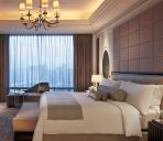 Suite The Ritz-Carlton Macau