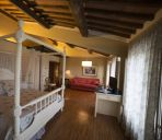Suite Junior Relais Corte Benedetto