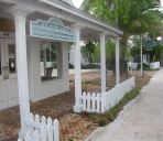 Außenansicht Paradise Inn Key West-Adults Only Paradise Inn Key West-Adults Only