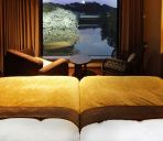 Doppelzimmer Standard Hikone Castle Resort & Spa