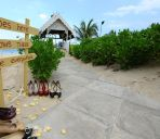 Zimmer mit Meerblick Jewel Runaway Bay Beach & Golf Resort All Inclusive