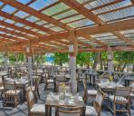 Restaurant Coral Costa Caribe Resort & Spa - Free Wifi - All Inclusive