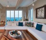 Apartamento Grand Laguna Beach