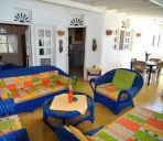 Appartement Cabarete Surf Camp