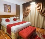 Suite Safari Hotel Suites